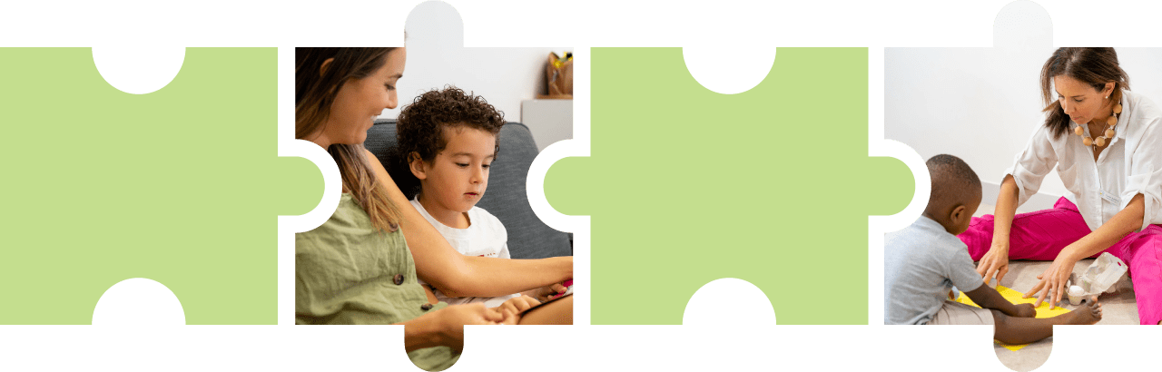 Connect Paediatric Therapy Services Website Job Vacancy Psychologist