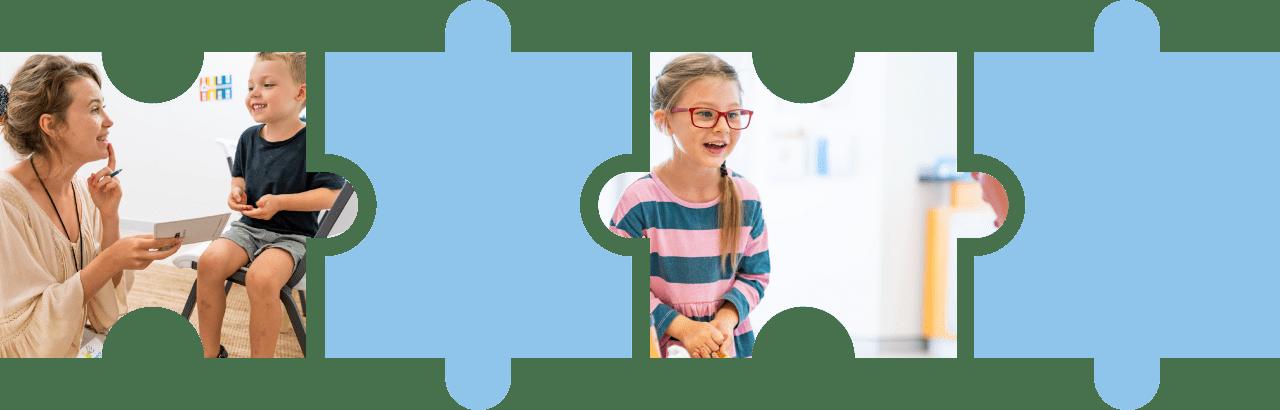 Connect Paediatric Therapy Services Website Job Vacancy Senior Speech Pathologist