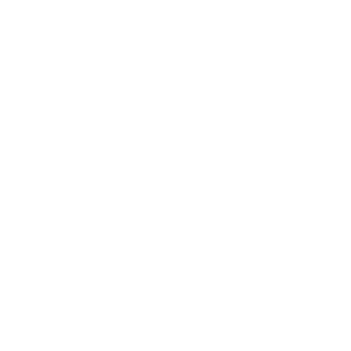 Creating Real Change for Families