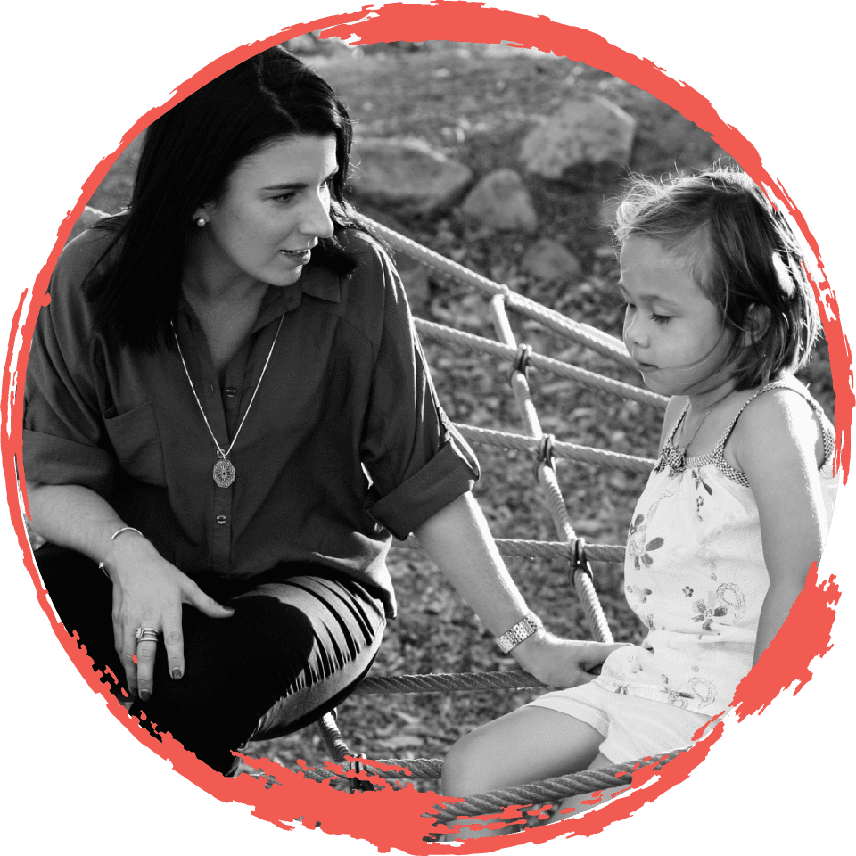 Connect Paediatric Therapy Services - Mental Health