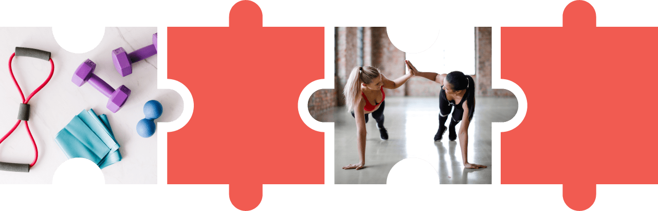Connect Paediatric Therapy Services Programs Motivate