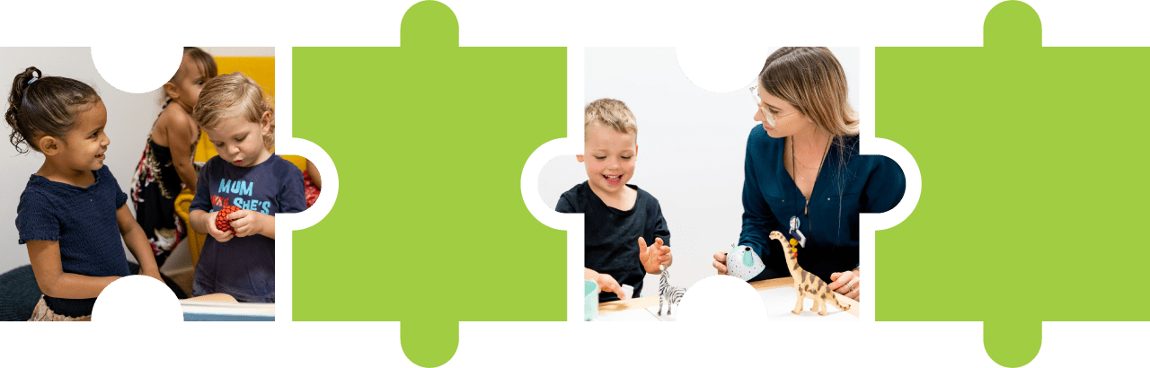 Connect Paediatric Therapy Services Job Vacancy Mental Health Clinician
