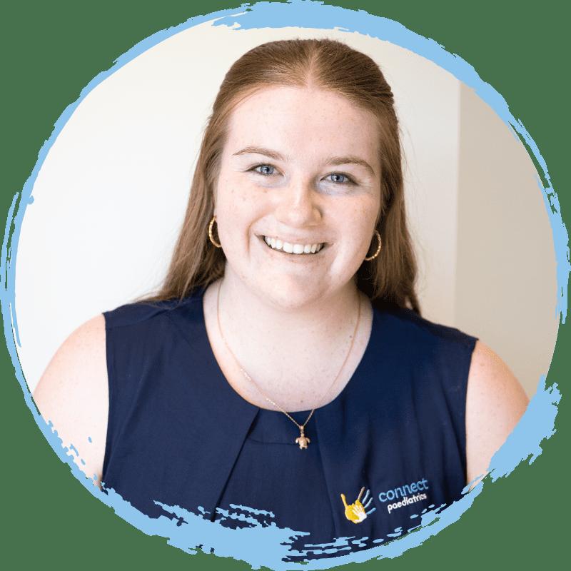 Leyla Sharp - Administration Assistant