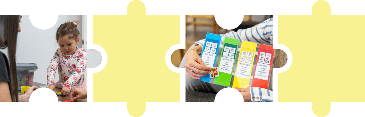 Connect Paediatric Therapy Services Job Vacancy PBSP